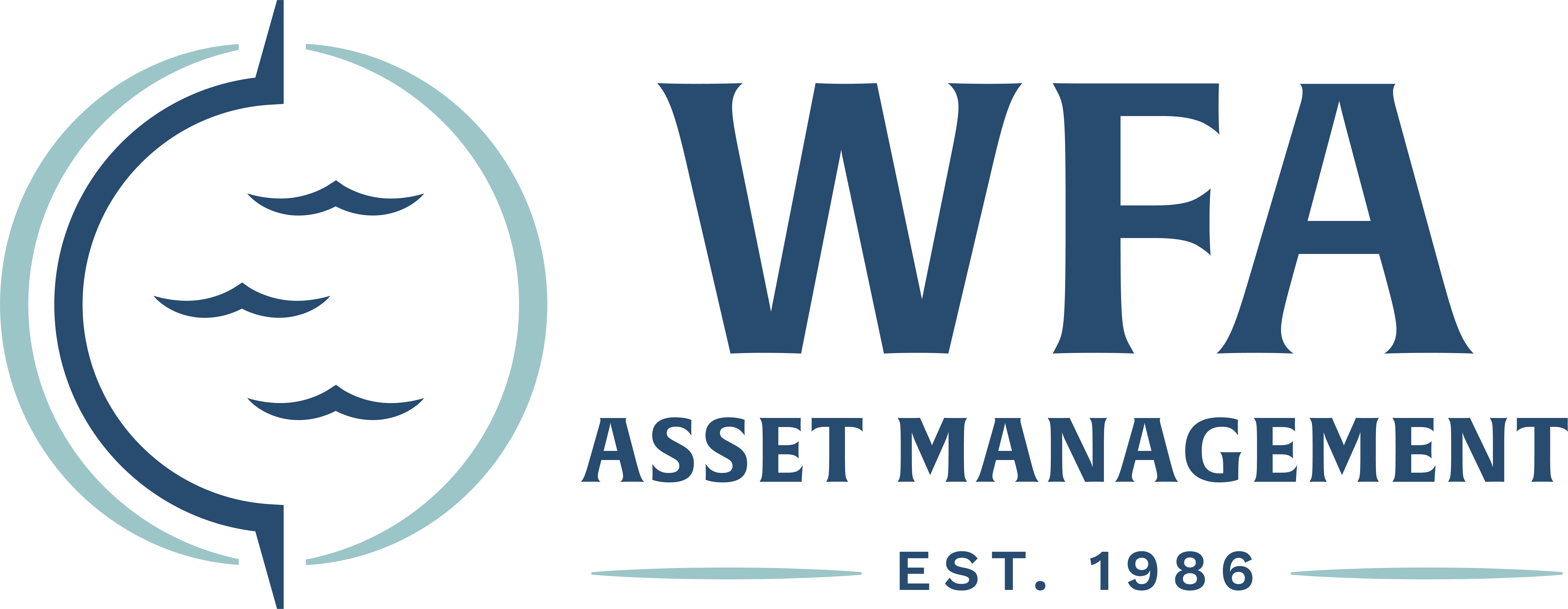 WFA Asset Management