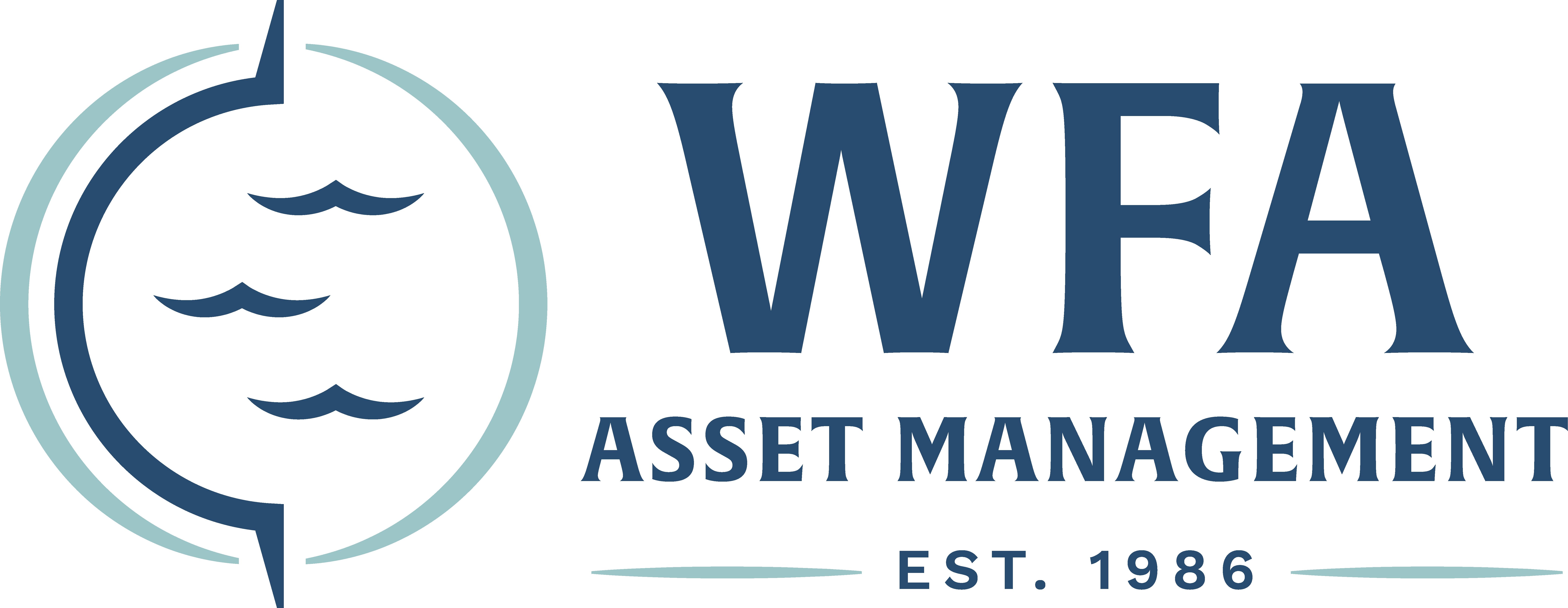 WFA Asset Management